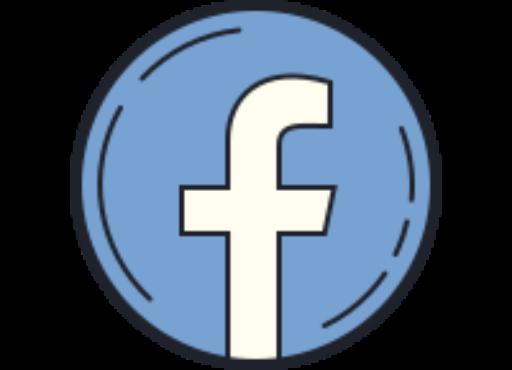 Konta Facebook w najlepszej jakości na każdą rękę!